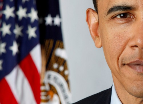 obamaofficialportrait.jpg (170 KB)