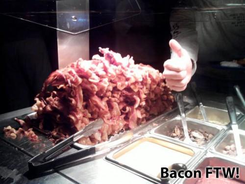 baconftw.jpg (160 KB)