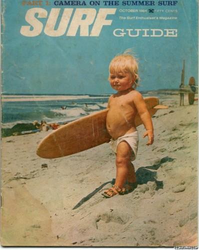 Surf.jpg (141 KB)