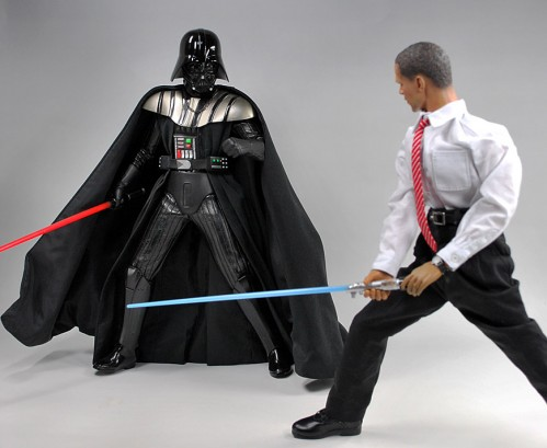 DSC 4681 499x409 Barack Obama Action Figure Toys