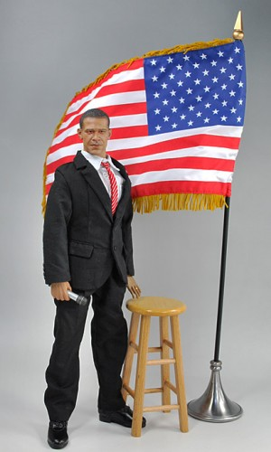 DSC 4801 300x500 Barack Obama Action Figure Toys