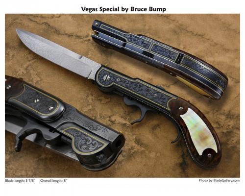 Bump_VegasSpecial_8x10.jpg (393 KB)