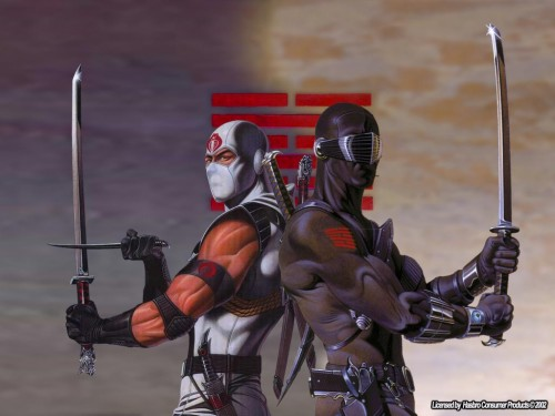 snakes_eyes_and_storm_shadow.jpg (81 KB)