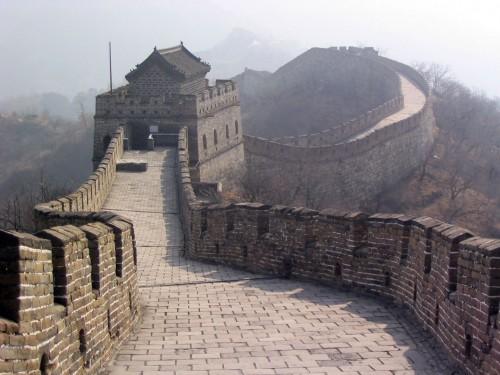 great-wall.jpg (227 KB)