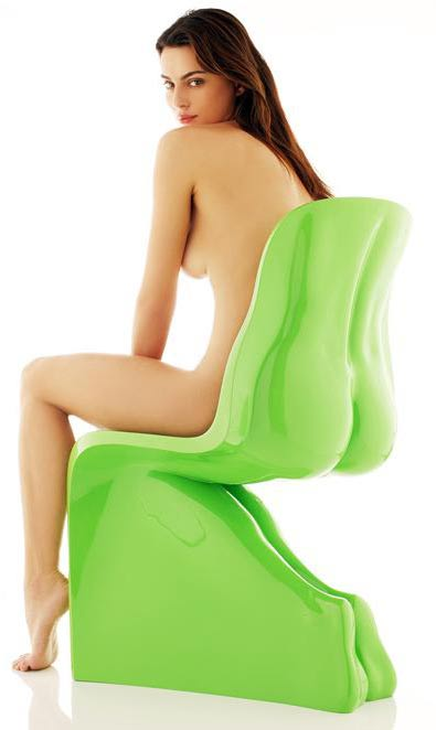 Girl chair.jpg