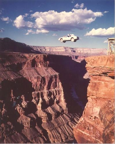 Jump.jpg (135 KB)