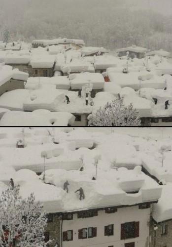2328 349x500 Snow Roof wtf