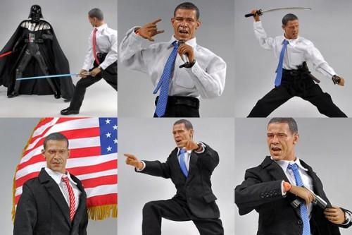 obama-model.jpg (52 KB)
