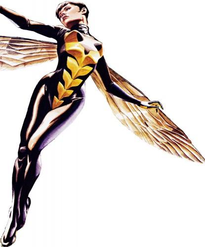 Wasp_Janet_van_Dyne_004.jpg (143 KB)