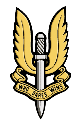 Sas_badge.png (20 KB)