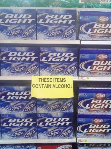 alcohol.jpg (201 KB)