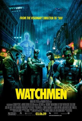 watchmenfinalpost.jpg (105 KB)