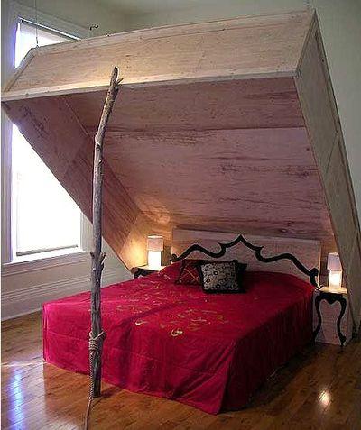 2bzuZxyp9fgvwe4kHg0oK4pAo1 400 Trap Bedroom Humor