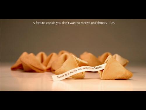 fortune.jpg (138 KB)