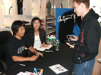 imagen1apm52fx6 please mr miyamoto, sign my psp! wtf Gaming