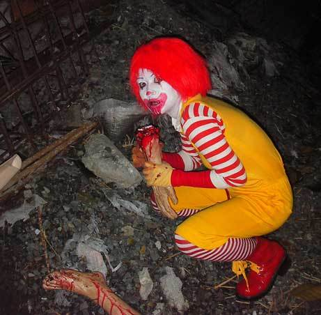 Ronald-McCannibal_500x500.jpg (34 KB)