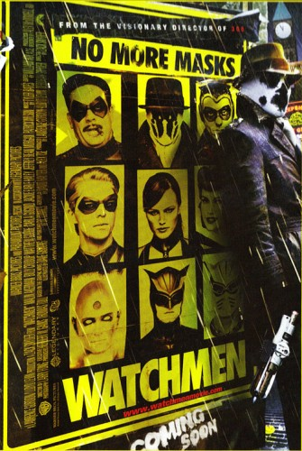 watchmen-nomoremasks-poster-full.jpg (348 KB)