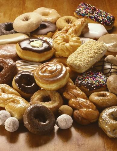 donuts.jpg (162 KB)
