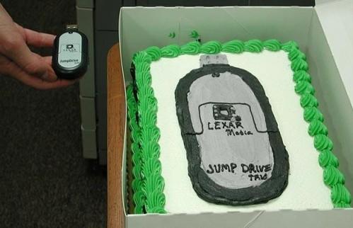 jump-drive_1250361i.jpg (39 KB)