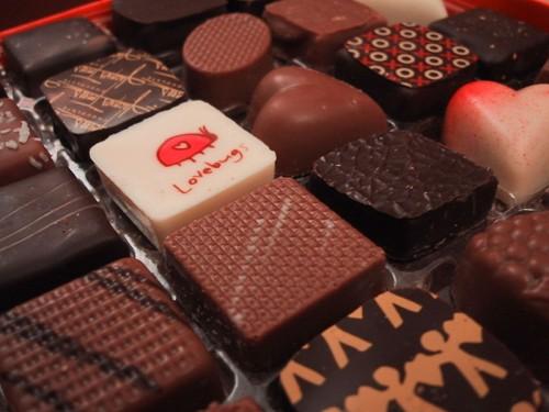 Valentines_Day_Chocolates.jpg (78 KB)