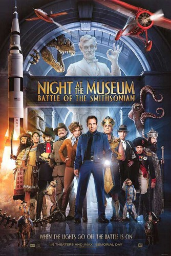 NightAtTheMuseum_poster.jpg (149 KB)