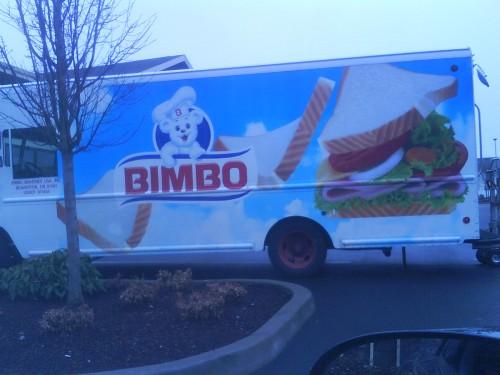 bimbo.jpg (306 KB)