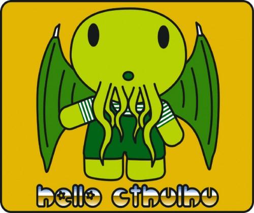 HelloCthulu.jpg (187 KB)