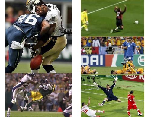 soccersucks.jpg (393 KB)