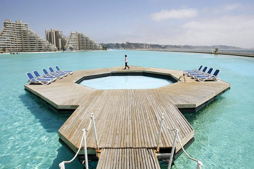 Biggest Swimming Pool 3.jpg (146 KB)