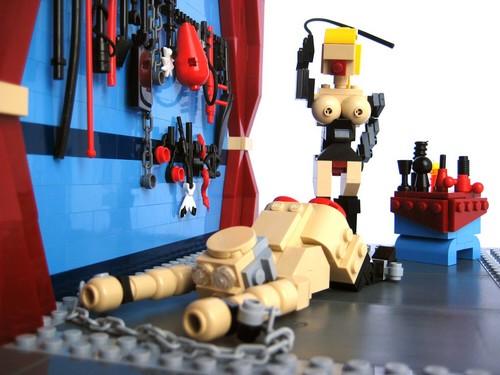 Lego-SM.jpg (50 KB)