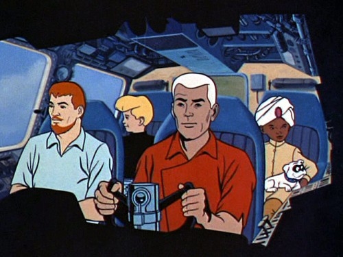 Jonny-quest-781621.jpg (392 KB)