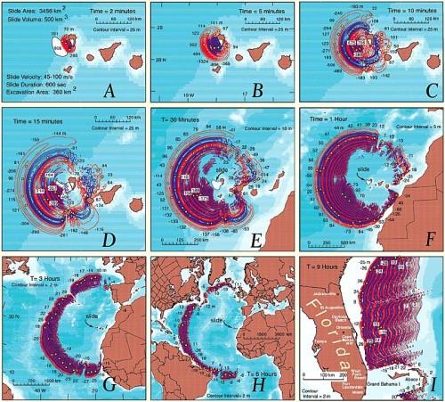 lapalmatsunami.jpg (294 KB)