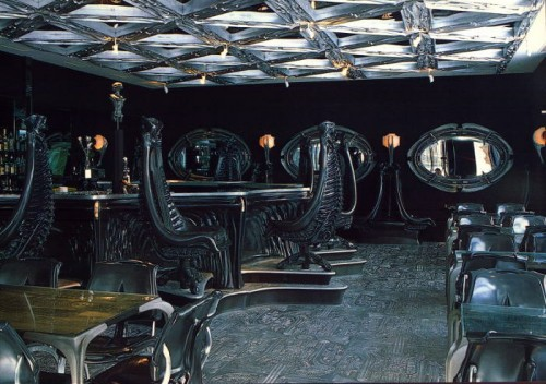 Bar 7 500x352 giger bar wtf Fantasy   Science Fiction