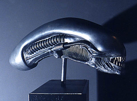 Originals03big giger bar wtf Fantasy   Science Fiction