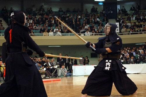 54th All Japan Kendo Champ2006 2 500x332 kendo Sports