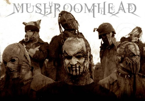 header 2006 500x348 mushroomhead Music