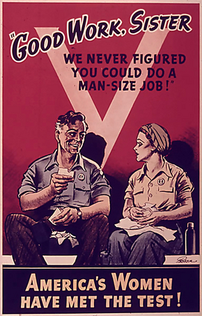 WW2-3.jpg (210 KB)