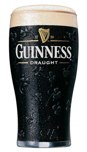 GuinnessBeer 288x499 Guiness Alcohol