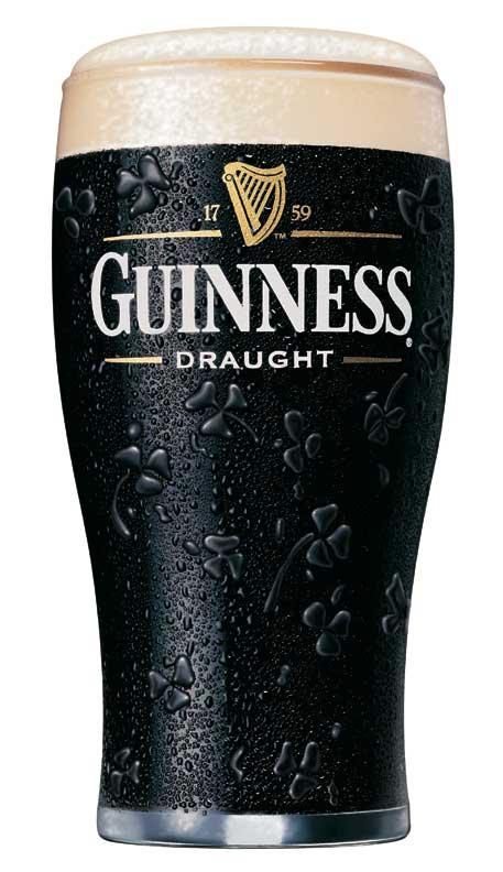 GuinnessBeer.jpg
