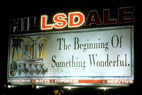 43 pics LSD! Humor