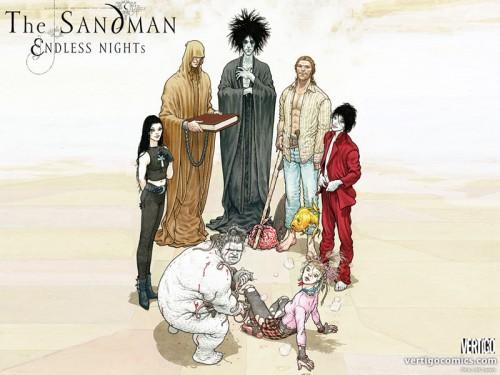 The_Sandman_Endless_Nights_800x600.jpg (105 KB)