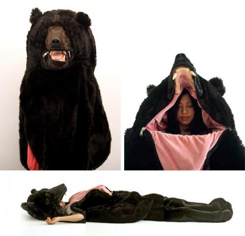 The-Sleeping-Bear-1.jpg (89 KB)