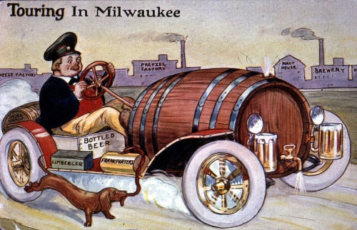 14-Touring_Milwaukee.jpg (416 KB)