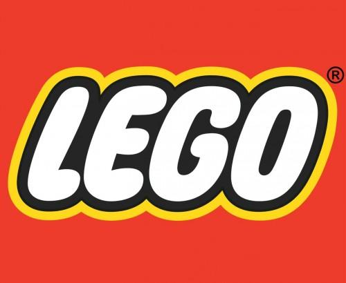 LEGO_logo.jpg (264 KB)