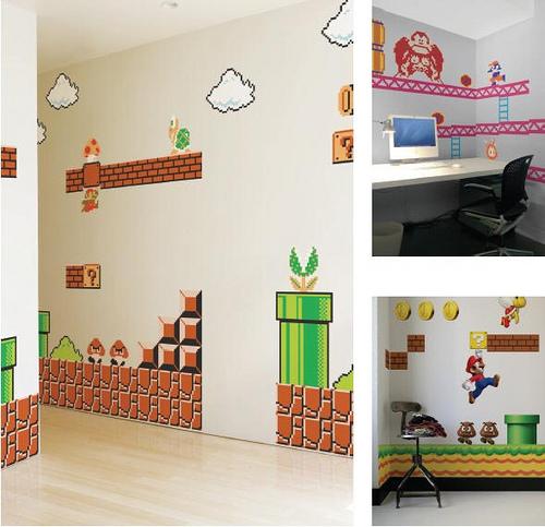 mario-wallpaper.jpg (113 KB)