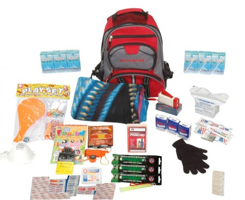 childrens_survival_kit.jpg (160 KB)
