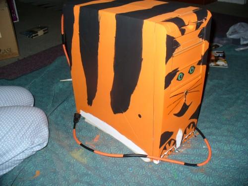 P1010212 500x375 tiger computer Computers