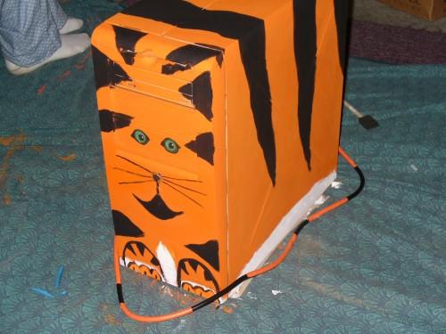 P1010214 500x375 tiger computer Computers