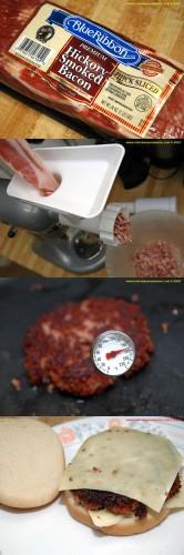 bacon.jpg (243 KB)
