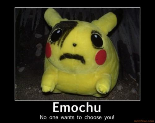 Emochu.jpg (48 KB)